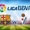 Prediksi Bola Barcelona vs Eibar 26 Oktober 2015
