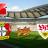 Prediksi Bola Bayer Leverkusen vs Stuttgart 24 Oktober 2015