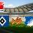 Prediksi Bola Hoffenheim vs Hamburger 24 Oktober 2015