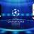 Prediksi Bola Juventus vs Borussia M'Gladbach 22 Oktober 2015