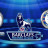 Prediksi Bola West Ham United vs Chelsea 24 Oktober 2015