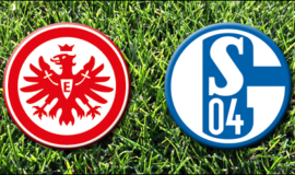 Prediksi Eintracht Frankfurt vs Schalke 04 27 Agustus 2016